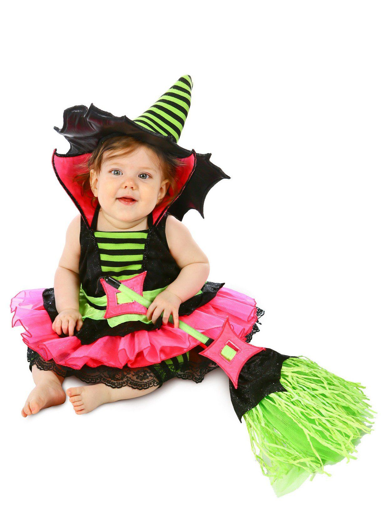 Youth Girls Spiderina - Witch Costumes Halloween Girls Costumes ...